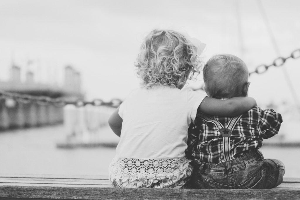 Familienberatung - Schreibt mir jederzeit unverbindlich oder ruft mich an. Wir finden das passende Format für euch